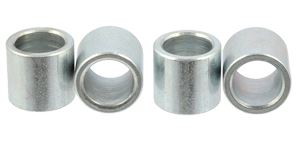Concrete Lines 8mm Bearing Spacers