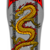 "Powell Peralta Cabarello Chinese Dragon 29.75"" Carver Complete"