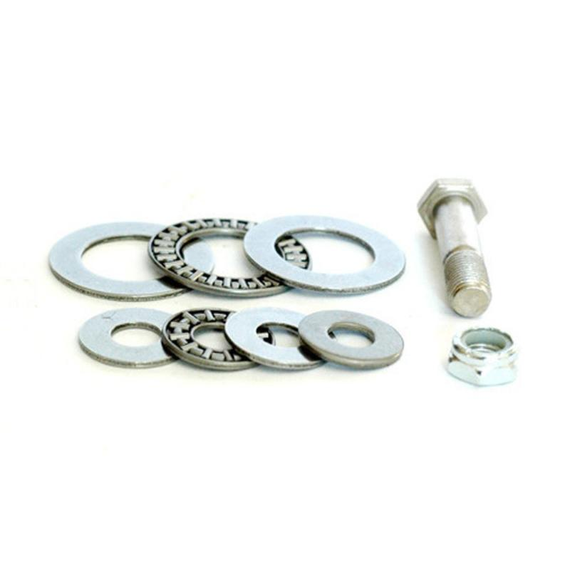 Carver C7 Thrust Bearing Set