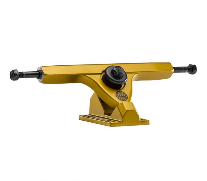 Caliber II 44° Gold 180mm Trucks