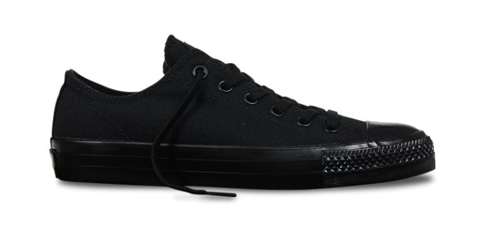 Converse CTAS Pro Low Canvas Youth