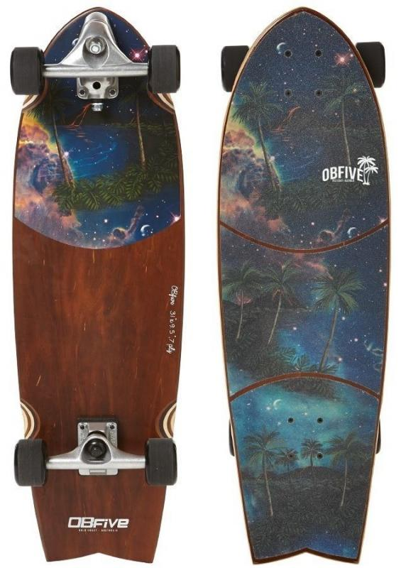 5732e87aff Cruiser Completes: Skateboard Cruiser Completes | Buy now with Afterpay!