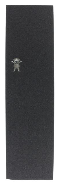 Grizzly Signature Shane O'Neill Pro Griptape