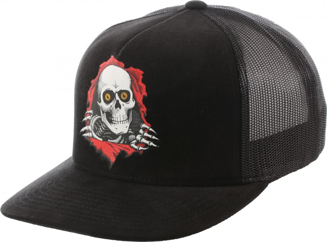 Powell Peralta Ripper Trucker