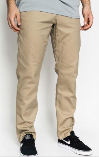 5b5c747bfc76 Nike SB FTM Chino Khaki Pants
