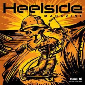 Heelside10