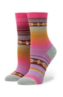 Stance Girls Socks - Bomb Diggity