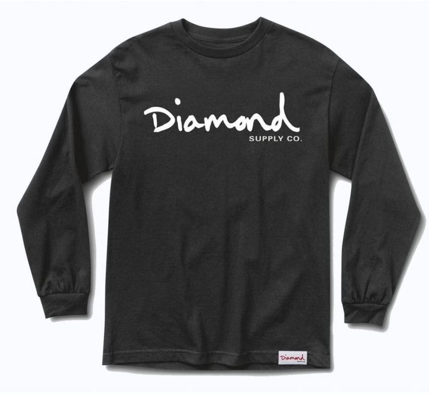 diamond-supply-co-og-script-black-long-sleeve-t-shirt1