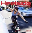 Heelside7