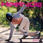Heelside9