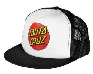 Kids Hats & Caps