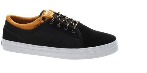 SALE – Shoes