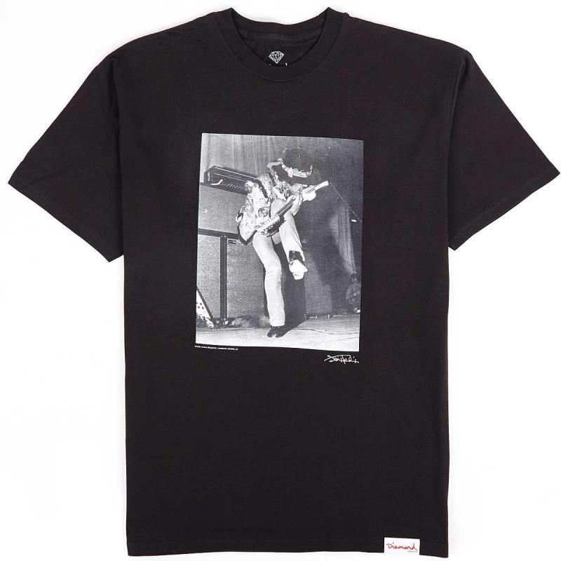 diamond_supply_co-Jimi_Hendrix_Experience_black-tee