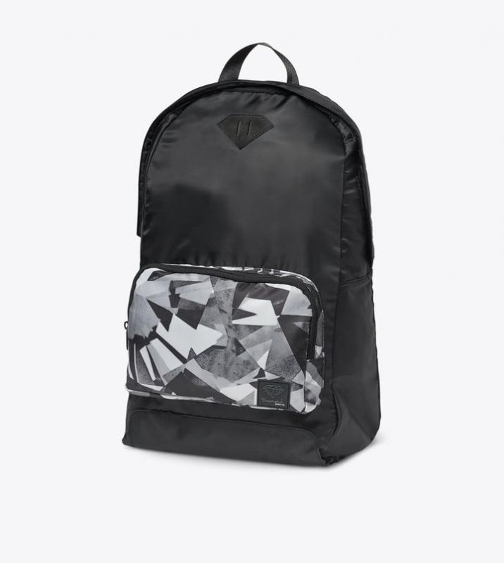 Diamond Supply Co. Simplicity Backpack