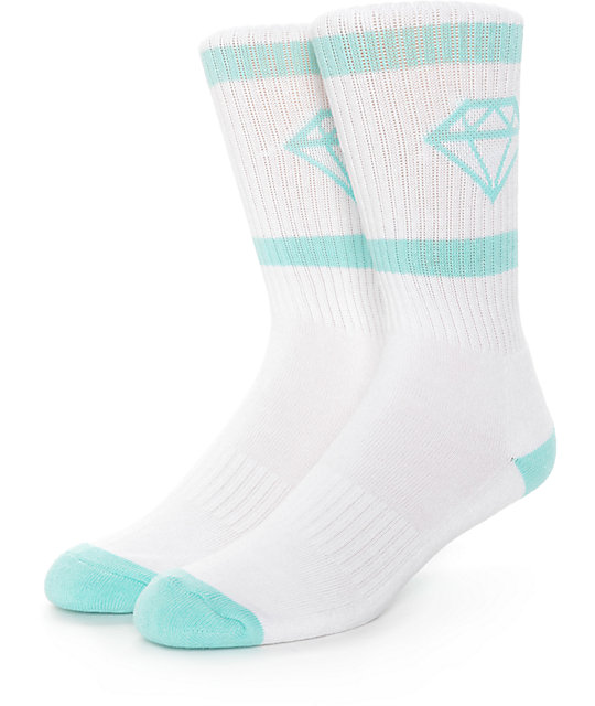 513a5e5afdeb3 Socks & Undies - Not just about comfort but also Style!