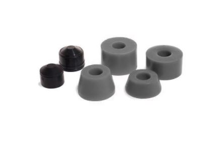 Carver Trucks - C7 Standard Bushing Set