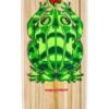 "Powell Peralta Byron Essert Frog 39"" Deck"