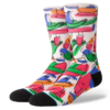 Stance Socks - In The Middle Of Somewhere