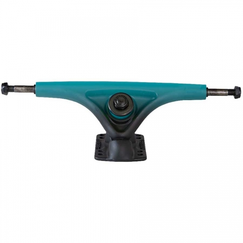 Bear Grizzly 852 Blue Fade 181mm Trucks