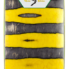 """Sector 9 Jacko Ripped Pro 33.25"""" Deck"""
