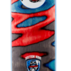 "Sector 9 Louis Pilloni Ripped Pro 39.5"" Deck"