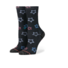 Stance Girls Socks - Starshine