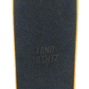 Landyachtz Dinghy Bottle Rocket 27.3 Cruiser2