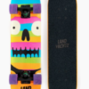 "Landyachtz Mighty Mite 31.25"" Cruiser"