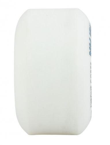 Ricta Nyjah Huston Chrome Core Slim White/Teal 54mm x 99a Wheels