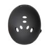 Triple 8 Certified Tony Hawk Signature Edition Helmet2