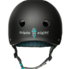 Triple 8 Certified Tony Hawk Signature Edition Helmet5
