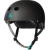 Triple 8 Certified Tony Hawk Signature Edition Helmet