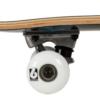 Birdhouse Oversized Skull Mini 7.375″ Complete