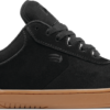 Etnies Joslin Black/Gum Shoes