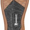 Etnies Joslin Black/Gum Shoes