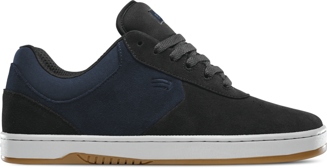 Etnies Joslin Black/Navy Shoes