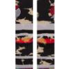 Stance Socks – Blazers Acid Wash 2