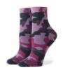 Stance Women Socks - Aphrodite