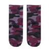 Stance Women Socks – Aphrodite