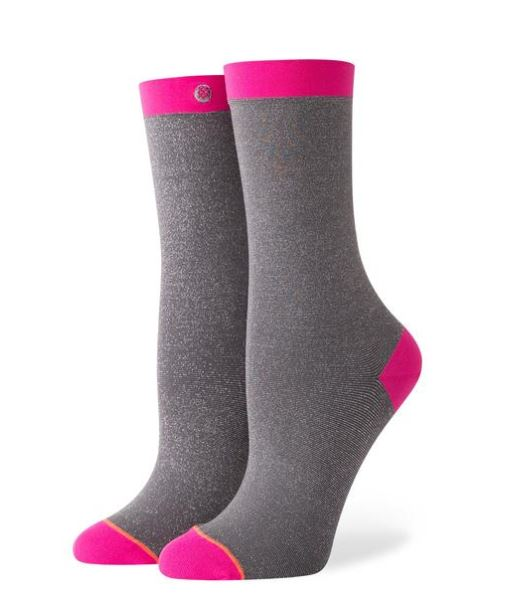 Stance Women Socks – Too Good