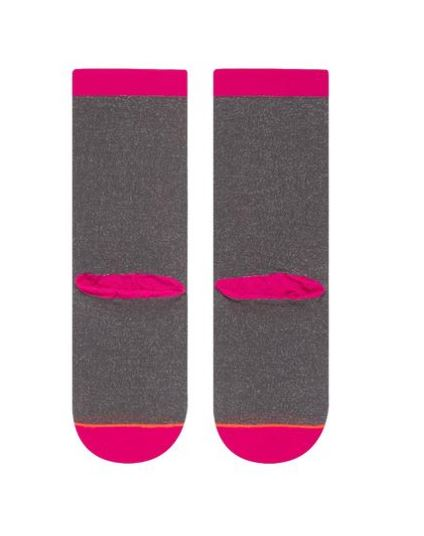 Stance Women Socks - Too Good