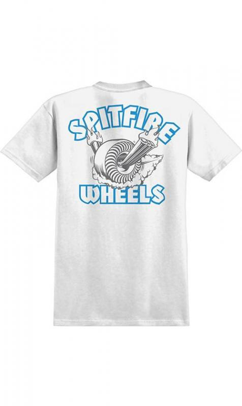 1508301373467Spitfire_20Clean_20Burner_20Youth_20Tee_20White_202