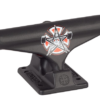 Independent x Thrasher Pentagram 149mm Stage 11 Trucks