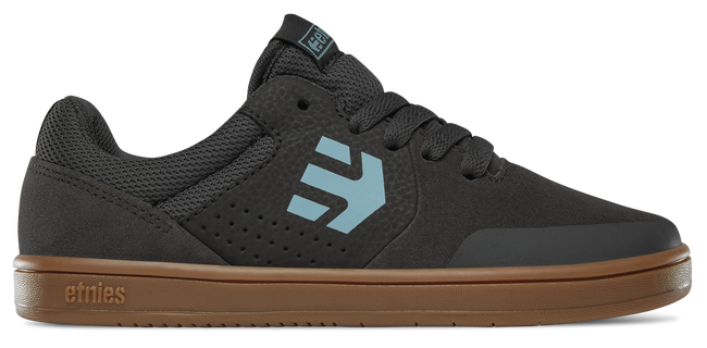 Etnies Marana Kids Grey/Gum Shoes