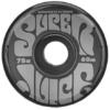 OJ Winkowski 8 Baller Super Juice 60mm x 78a Wheels