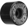 OJ Winkowski 8 Baller Super Juice 60mm x 78a Wheels3