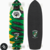 """Sector 9 Jacko Ripped Pro 33.25"""" Complete"""