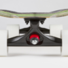 Sector 9 Jacko Ripped Pro 33.25 Complete1