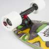 Sector 9 Jacko Ripped Pro 33.25 Complete2