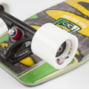 Sector 9 Jacko Ripped Pro 33.25 Complete3
